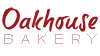 Oakhouse Logo